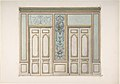 Design for a Pair of Doors Joined by an Ornamental Panel MET DP806939.jpg