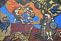 Desmond Kinney's mosaic (6179099398).jpg