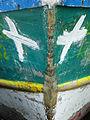 Detail of Boat's Prow, Jaffna.jpg
