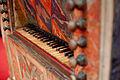 Detall dels registres de l'orgue de Pérez Molero, MDMB 581.jpg