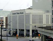 DetroitOperaHouse.jpg