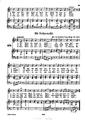 Deutscher Liederschatz (Erk) III 025.png