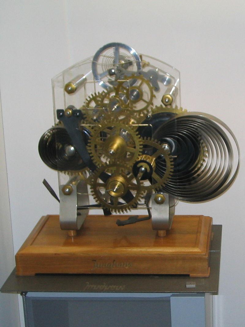 Deutsches Uhrenmuseum 2117 (Junghans).jpg