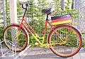 Deutschland-Fahrrad.JPG