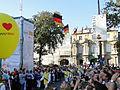 Deutschlandfest-2011-054.jpg
