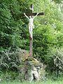 Deuxville (M-et-M) croix de chemin.jpg