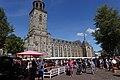 Deventer Book Fair.jpg