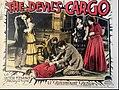 Devil's Cargo lobby card.jpg