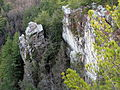 Devil's Pulpit, Monument Mountain, Berkshires.jpg