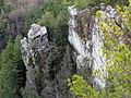 Devil's Pulpit, Monument Mountain, Berkshires.jpg
