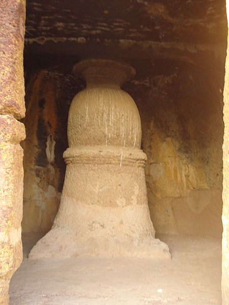 File:Dhamnar caves.JPG