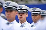 Dia do Aviador e da Força Aérea DSC 2372 (30357840152).jpg