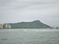 Diamond Head Shot (50).jpg