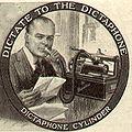 DictaphoneCylinder.jpg