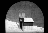 File:Die Bergkatze (1921).webm