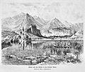 Die Gartenlaube (1875) b 365.jpg