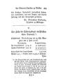 Die Höhe des Fichtelgebirgs, im Fürstenthum Baireuth.pdf