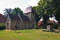 Die St.Urban-Kirche in Wierthe (Vechelde) IMG 0145.jpg