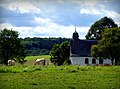 Die Wernerkapelle bei Womrath - panoramio.jpg
