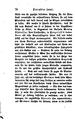 Die deutschen Schriftstellerinnen (Schindel) II 076.png