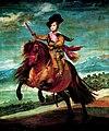 Diego Velázquez 055.jpg