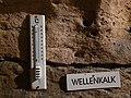 Dienstedter Karsthöhle 14.jpg