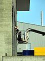 Dietlikon 2012-03-12 16-37-08 (P7000).JPG