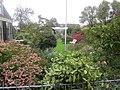 Dijkweg 11, Naaldwijk (tuin).JPG