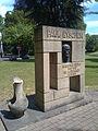 Dikrech (Monument Pol Eyschen).jpg