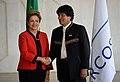 Dilma Rousseff e Evo Morales.jpg