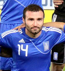 Dimitris Salpingidis httpsuploadwikimediaorgwikipediacommonsthu