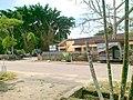 Dinas Catatan Sipil Rantau - panoramio.jpg