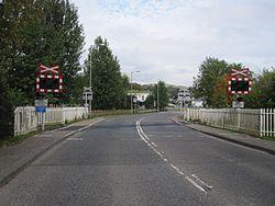 Dingwall Middle Level Crossing (11035052183).jpg