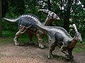 Dinopark Plzeň.JPG