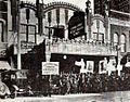 Dinty (1920) - Empress Theater, Oklahoma City.jpg