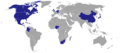 Diplomatic missions of Jamaica.png