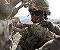 Dismounted patrol 110918-A-AR883-014.jpg