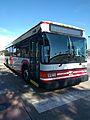Disney Bus Number 5199-15 (31519995022).jpg
