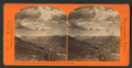 Distant view of Mt. Dana and Cathedral Peak, Sierras Nevada Mts, Cal, by Reilly, John James, 1839-1894 2.png