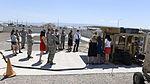 Distinguished visitors tour BEAR Base 150701-F-WB620-031.jpg