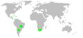 Distribution.drymusidae.1.png