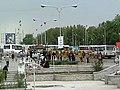 District 11, Mashhad, Khorasan Razavi, Iran - panoramio - Masoud Akbari.jpg
