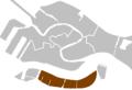 Districts venice - giudecca.PNG