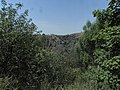 Divoká Šárka - panoramio.jpg