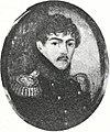 Dmitriev-Mamonov Matvey Alexandrovich.jpg