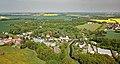 Doberschau-Gaußig Schlungwitz Aerial.jpg