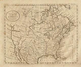 <i>Dobsons Encyclopædia</i>