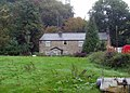 Doctor Dam Cottages, Norden, near Rochdale - geograph.org.uk - 857645.jpg