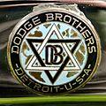 Dodge Four Tourer (1924) - 15346803323.jpg