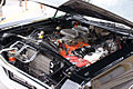 Dodge Polara 1970 Engine LakeMirrorClassic 17Oct09 (14413960679).jpg